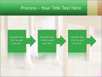 0000084367 PowerPoint Template - Slide 88