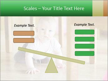 0000084367 PowerPoint Template - Slide 89
