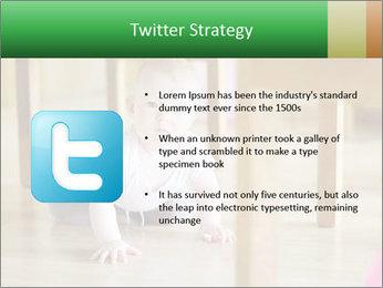 0000084367 PowerPoint Template - Slide 9