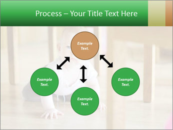 0000084367 PowerPoint Template - Slide 91
