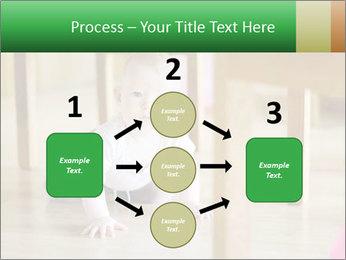 0000084367 PowerPoint Template - Slide 92