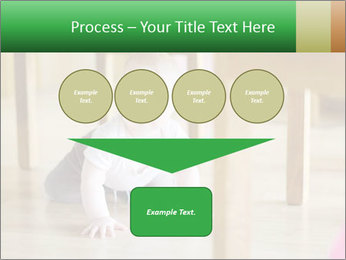 0000084367 PowerPoint Template - Slide 93