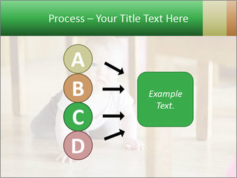 0000084367 PowerPoint Template - Slide 94