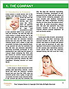 0000084367 Word Templates - Page 3