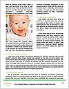 0000084367 Word Templates - Page 4