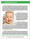 0000084367 Word Templates - Page 8