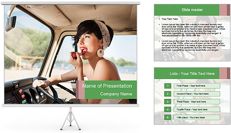 0000084368 PowerPoint Template