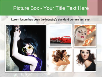 0000084368 PowerPoint Template - Slide 19