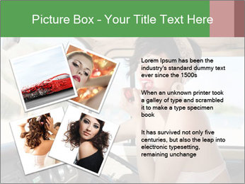 0000084368 PowerPoint Template - Slide 23