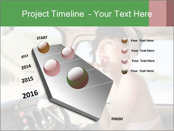 0000084368 PowerPoint Template - Slide 26