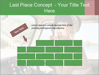 0000084368 PowerPoint Template - Slide 46