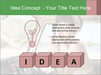 0000084368 PowerPoint Template - Slide 80