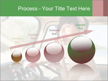 0000084368 PowerPoint Template - Slide 87