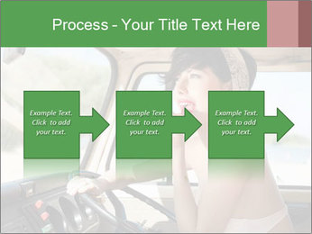 0000084368 PowerPoint Template - Slide 88