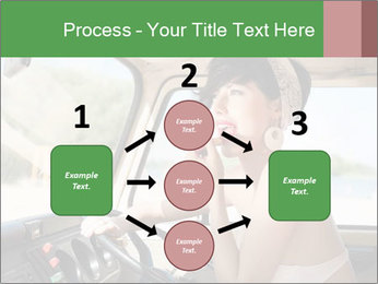 0000084368 PowerPoint Template - Slide 92