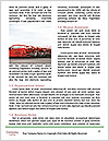 0000084368 Word Template - Page 4