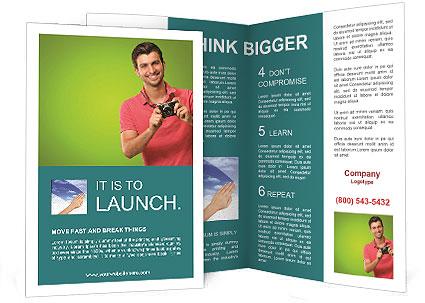 0000084369 Brochure Template