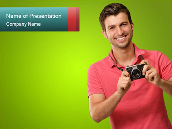 0000084369 PowerPoint Template