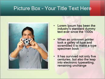 0000084369 PowerPoint Template - Slide 13