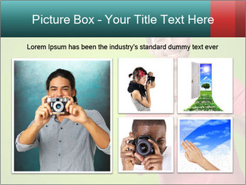 0000084369 PowerPoint Templates - Slide 19