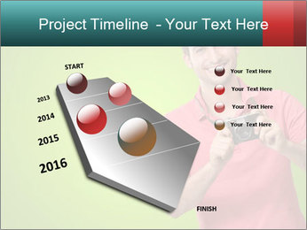 0000084369 PowerPoint Templates - Slide 26