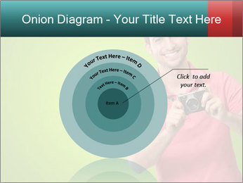 0000084369 PowerPoint Templates - Slide 61