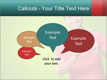 0000084369 PowerPoint Templates - Slide 73