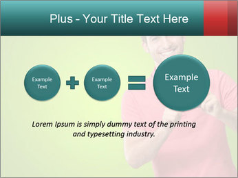 0000084369 PowerPoint Templates - Slide 75