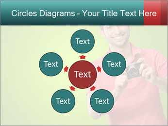 0000084369 PowerPoint Templates - Slide 78