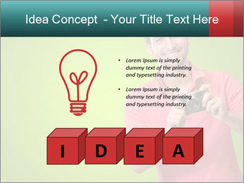 0000084369 PowerPoint Templates - Slide 80