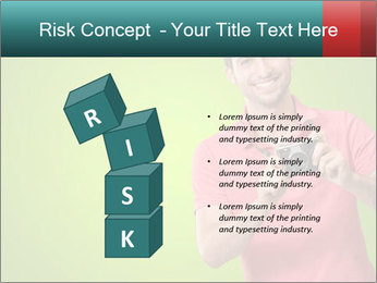 0000084369 PowerPoint Templates - Slide 81