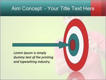 0000084369 PowerPoint Templates - Slide 83