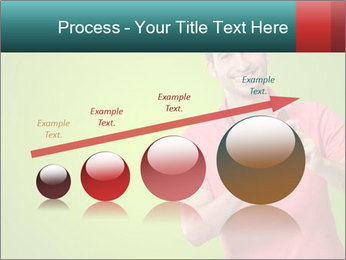 0000084369 PowerPoint Templates - Slide 87