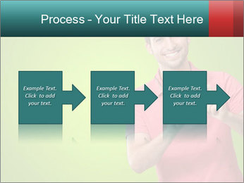 0000084369 PowerPoint Templates - Slide 88