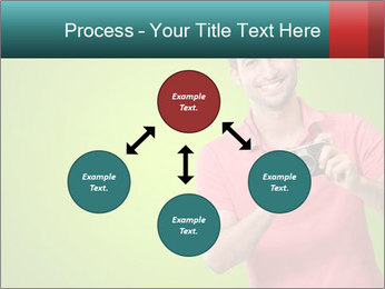 0000084369 PowerPoint Templates - Slide 91
