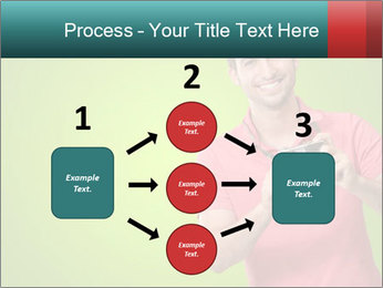 0000084369 PowerPoint Templates - Slide 92