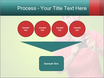 0000084369 PowerPoint Templates - Slide 93