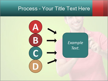 0000084369 PowerPoint Templates - Slide 94
