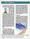 0000084369 Word Templates - Page 3
