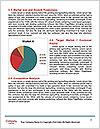 0000084369 Word Templates - Page 7