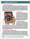 0000084369 Word Templates - Page 8