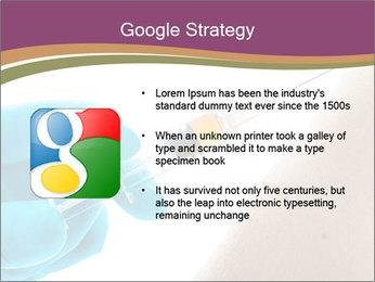 0000084370 PowerPoint Template - Slide 10