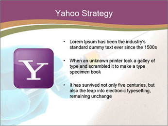 0000084370 PowerPoint Template - Slide 11
