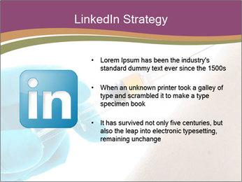 0000084370 PowerPoint Template - Slide 12