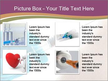 0000084370 PowerPoint Template - Slide 14