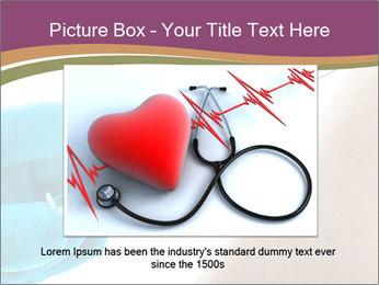 0000084370 PowerPoint Template - Slide 15