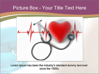 0000084370 PowerPoint Template - Slide 16