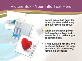 0000084370 PowerPoint Template - Slide 17