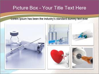 0000084370 PowerPoint Template - Slide 19