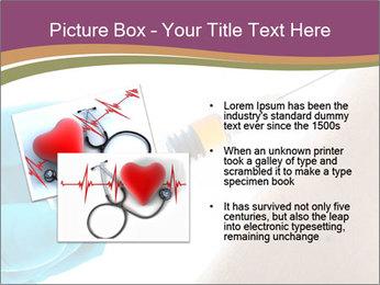 0000084370 PowerPoint Template - Slide 20